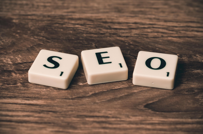 SEO Search Engine Optimisation   RA Digital